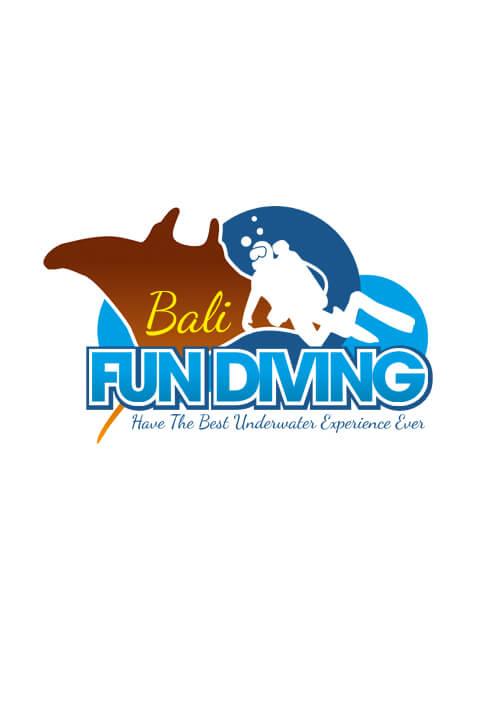 Bali Fun Diving
