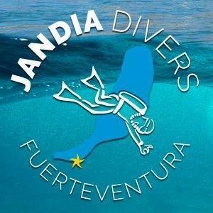 Jandia Divers
